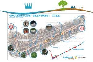 https://www.koningsstal.nl/wp-content/uploads/2019/09/AFBEELDING-OPZET-grotebrugse-grintweg-300x200.jpg