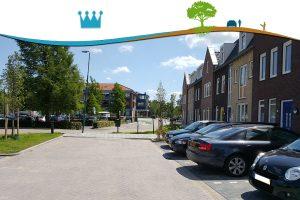 http://www.koningsstal.nl/wp/wp-content/uploads/2018/05/Bijenkorf-300x200.jpg