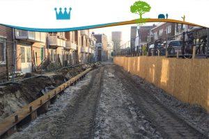 http://www.koningsstal.nl/wp/wp-content/uploads/2018/05/Gedetailleerde-werkplannen-300x200.jpg